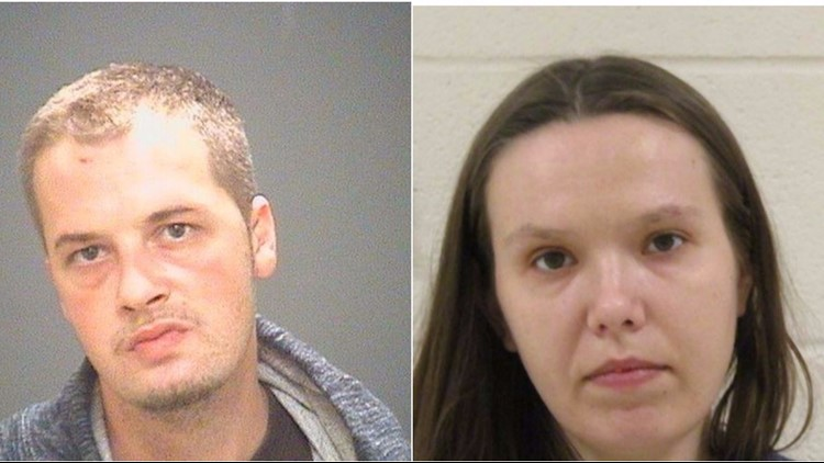 Berea parents charged_1487303429623.jpg