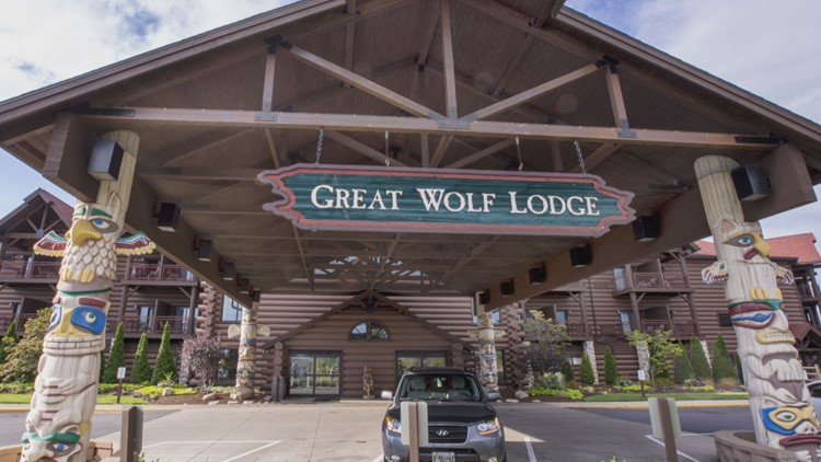 Great Wolf Lodge in Sandusky to host hiring event May 4