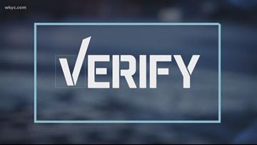 Verify: Debunking winter driving myths