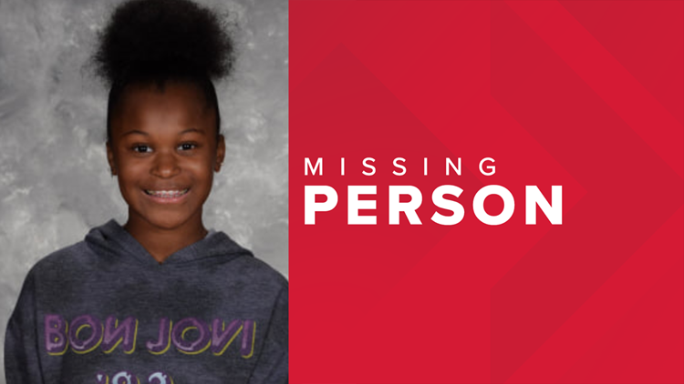 South Euclid Police looking for help to find missing 15-year-old girl