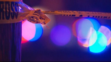 Fatal shooting in Akron under investigation
