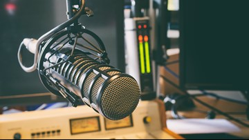 Multiple Cleveland radio personalities laid off amid 'modernizing' effort by iHeartMedia