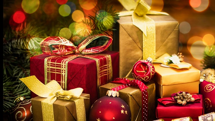 Countdown to a Cleveland Christmas sweepstakes: Win locally made gifts
