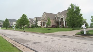 Unzipped: Exploring why Solon is ideal for families