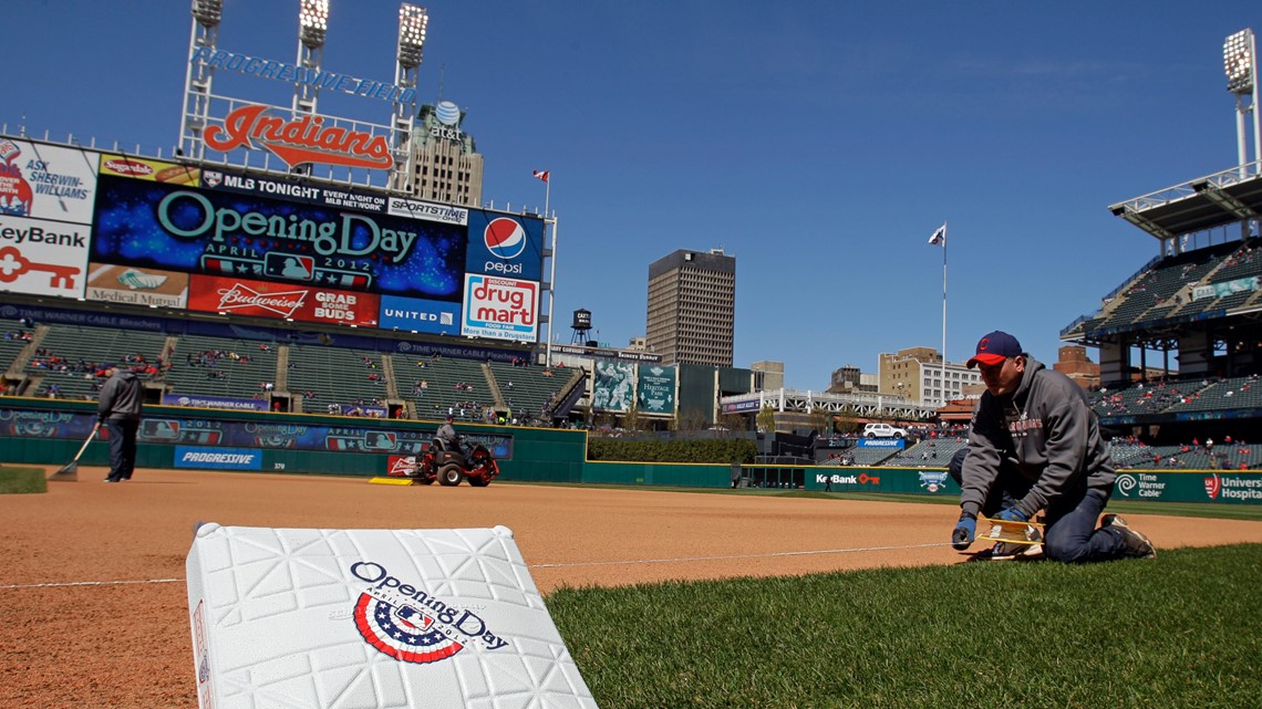 indians home opener check - 1140×641