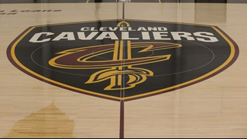 Cleveland Cavaliers donate $50,000 to Boys & Girls Clubs of Northeast Ohio