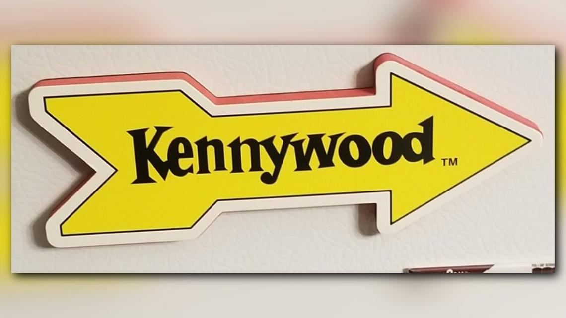 Kennywood Vs Cedar Point For Halloween 2020 Kennywood cancels Phantom Fright Nights for 2020 Halloween season