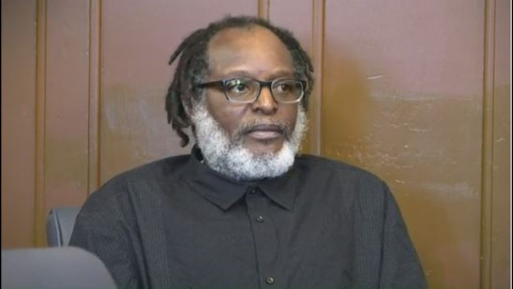 Verdict reached in trial of Stanley Ford, Akron man accused of killing 9 in house fires