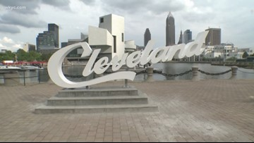 2021 NFL Draft will generate millions of dollars in local revenue for Cleveland