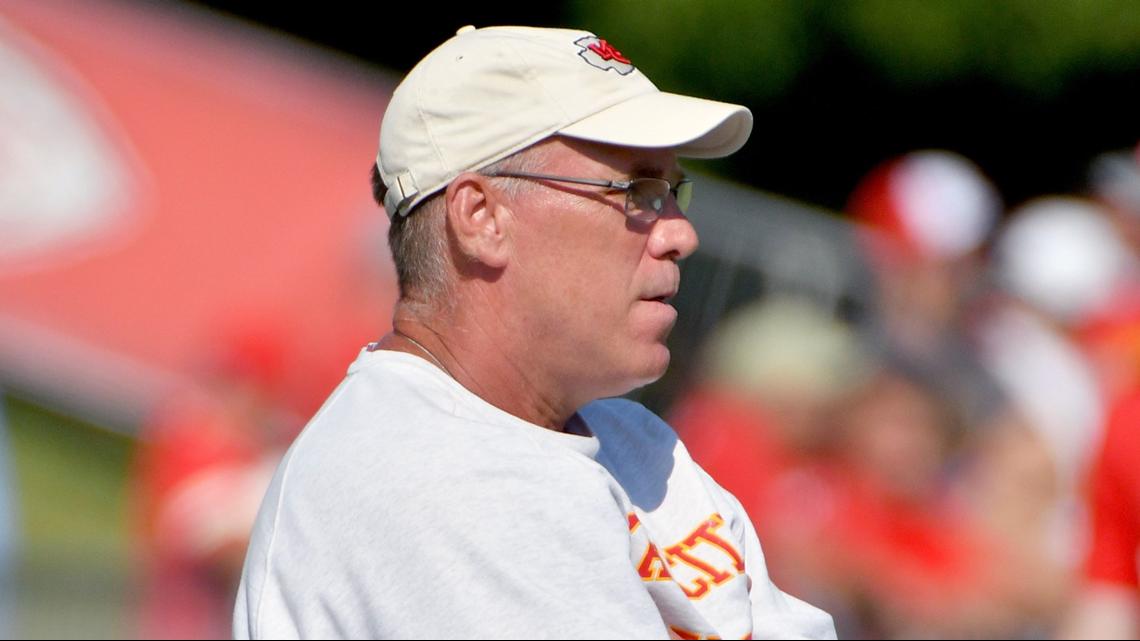 John Dorsey: Cleveland Browns' coaching vacancy 'very attractive' despite persistent struggles