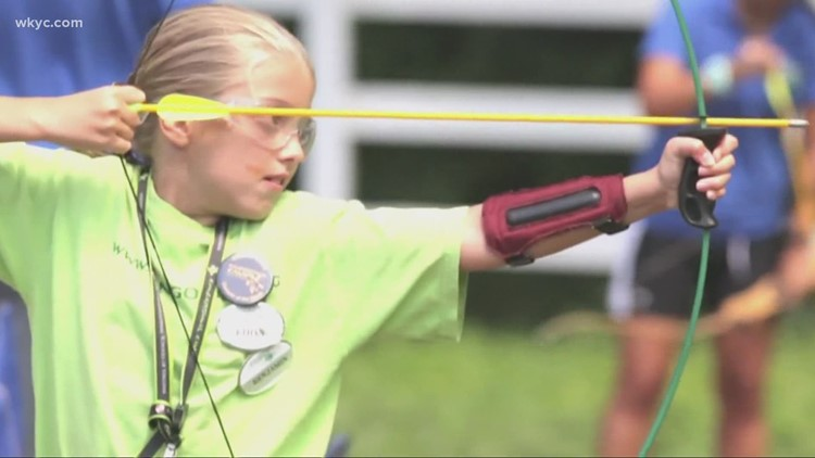 How to reopen summer camps safely this year