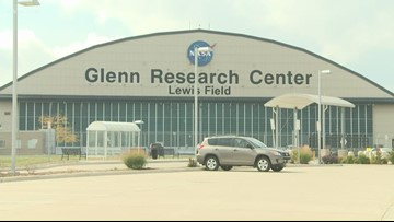 Cleveland's NASA Glenn Research Center to receive $34 million in federal funding