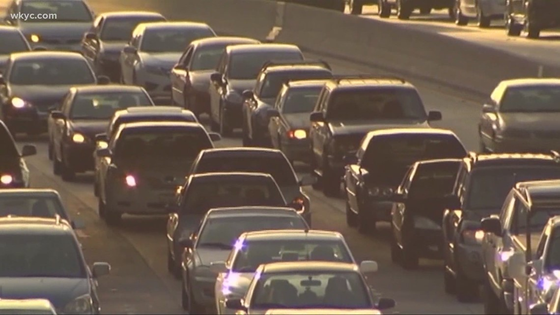 Experts fear this summer could be bad for teen car crashes