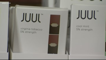 The Loop: Juul cutting costs