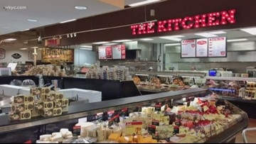 Lucky's Market Cleveland says it plans to stay open despite reports of nationwide store closings