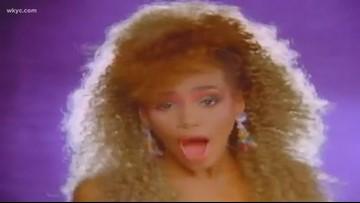 Whitney Houston, Pat Benatar & Doobie Brothers among 2020 Rock Hall induction nominees
