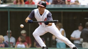 Indians great Omar Vizquel falls short of selection to Baseball Hall of Fame for second straight year