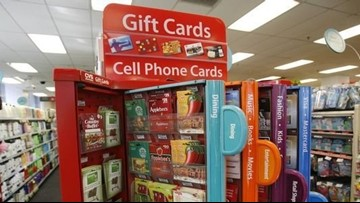 Make some money or score serious savings by buying or selling unwanted gift cards