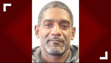 Cleveland authorities seeking assistance in locating suspected serial bank robber