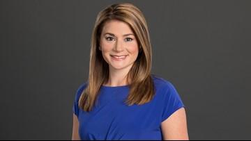 Maureen Kyle, WKYC Anchor/Reporter