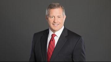 Tom Meyer, WKYC Investigative Reporter