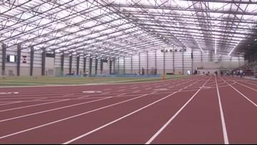 SPIRE Institute sports complex acquired by Baltimore-based Axxella