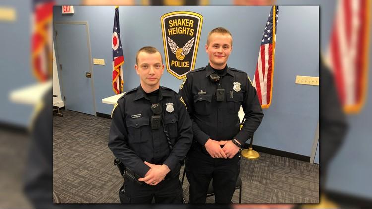 Shaker officers_1521575281318.jpg.jpg