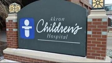 Akron Children's Hospital introduces Center for Gender Affirming Medicine