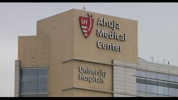 New Judge to be named in the University Hospitals fertility clinic lawsuit