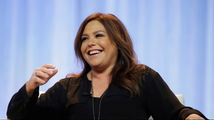 Smucker buying Rachael Ray pet food brand in $1.9B deal