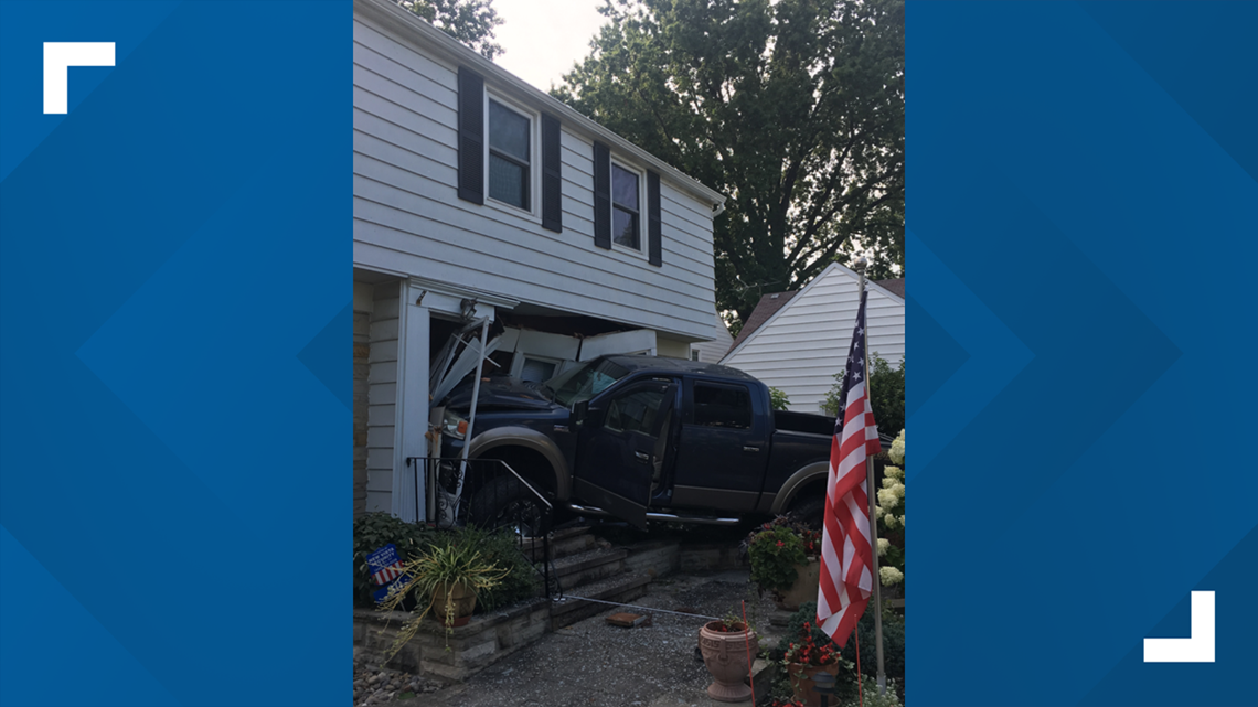 driver crashes truck into euclid house wkyc