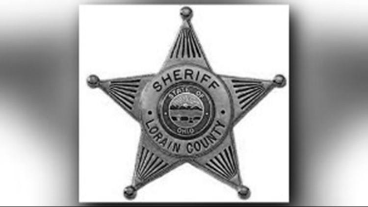 Lorain County Deputies locate missing 15-year-old girl