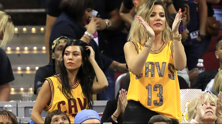 Tristan Thompson's Other Baby Mama and Amber Rose Seemingly React to Him Cheating on Khloe Kardashian