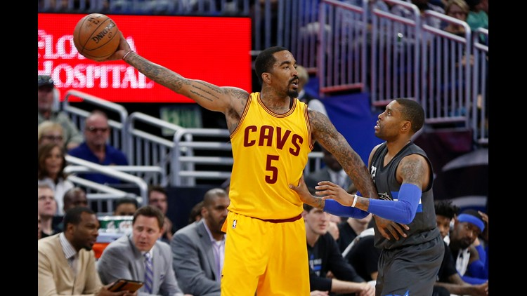NBA Playoffs First Round Indiana Pacers vs. Cleveland Cavaliers:Preview and Prediction