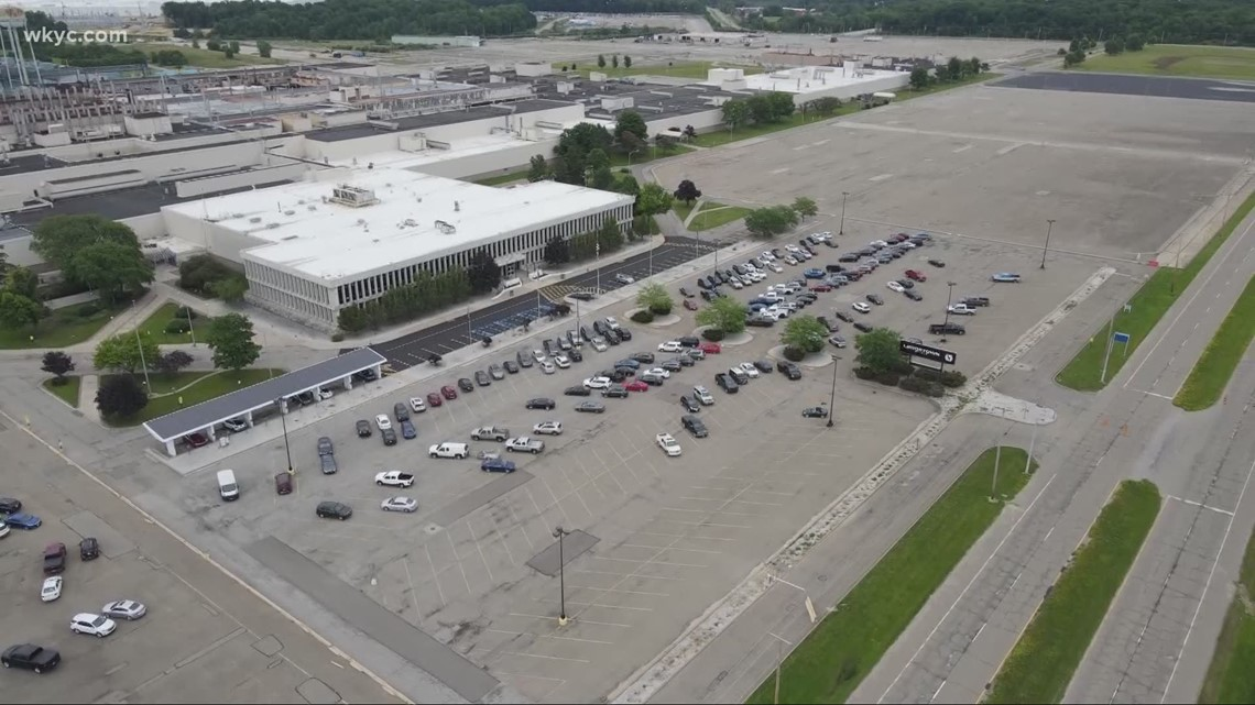 Leaders resign at Lordstown Motors: How the company is responding
