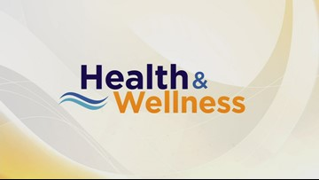 Dr. Daniel M. Myer- Crystal Clinic Orthopaedic Center 11.14.18