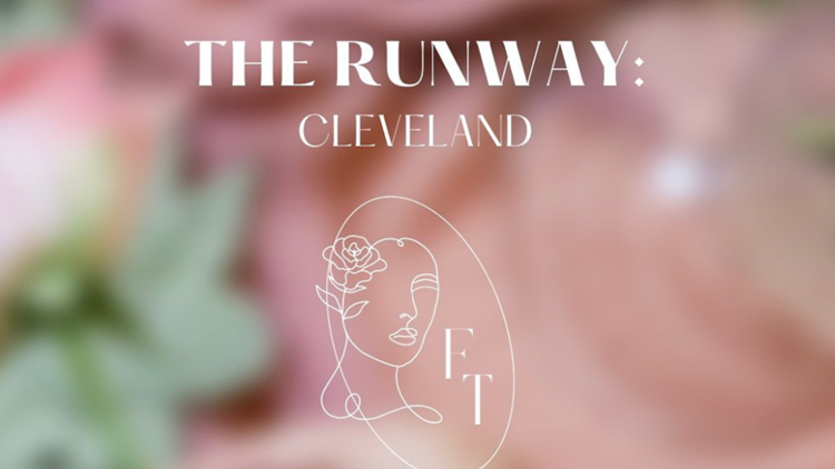 New Fashion Talks' show 'The Runway' to highlight Cleveland's diverse fashion scene