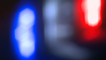 Brunswick police investigating call from juvenile claiming he shot his mother