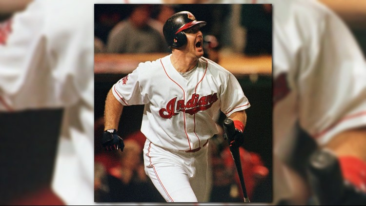 The Cleveland Indians and Sports Travel and Tours have teamed up to offer Hall of Fame Travel Packages for Jim Thome's Hall of Fame Induction Weekend this summer.