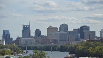 Nashville to host 2019 NFL Draft, Canton-Cleveland bid still in play for 2020