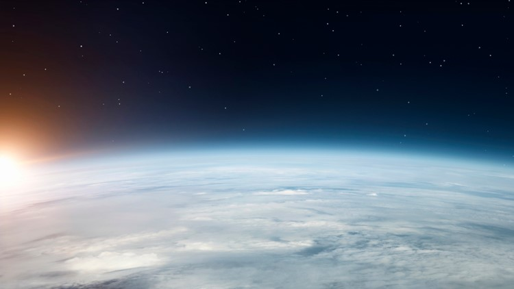 earth_clouds_626787550_1527111302717