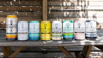 Anheuser-Busch acquires Cleveland's Platform Beer Co.