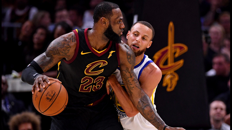 LeBron-Curry_1528511716810.PNG