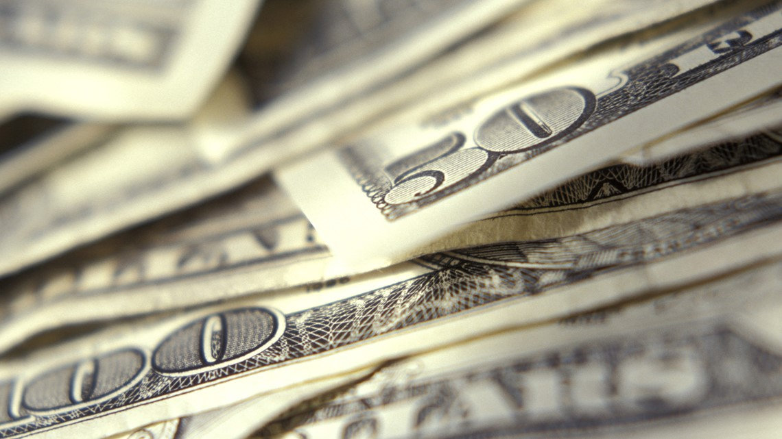 Bill to reform Ohio's payday lending laws could be killed by State Senate