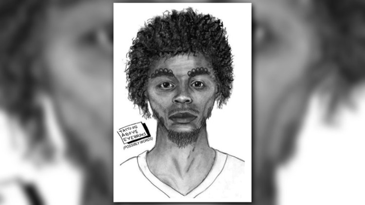 Garfield assault suspect sketch_1529009260297.png.jpg