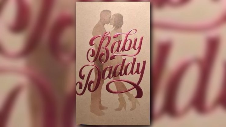 American greetings apologizes for baby daddy cards pulls them babydaddy1529011884828g m4hsunfo