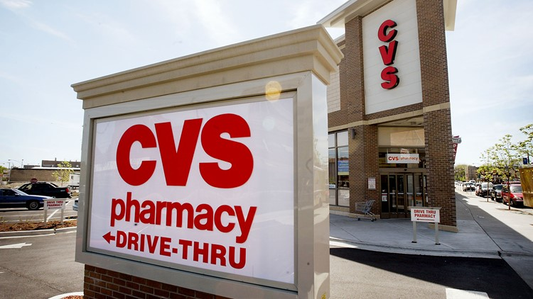 CVS expands vaccination efforts in Northeast Ohio