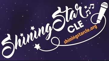 Does your High School student have what it takes to be a 'Shining Star'?