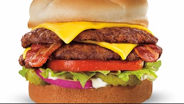 Culver's opens new restaurant in Strongsville: Who wants a ButterBurger?