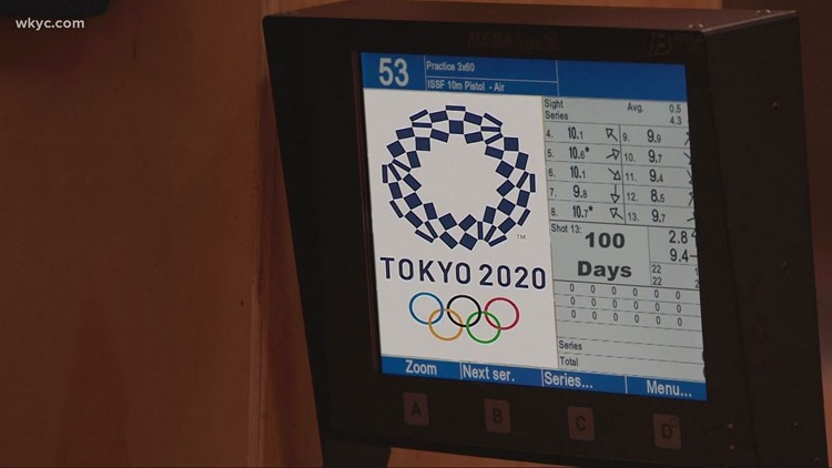 Tokyo Olympics 2021: Athletes adjusting to COVID-19 guidelines and changes